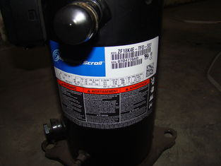 Copeland ZF Scroll compressor Model ZF25KQE-TFD-551 for cold room